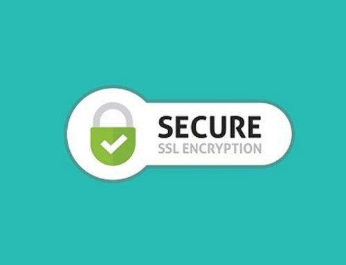 Comment sécuriser une application .NET à l'aide d'un certificat SSL