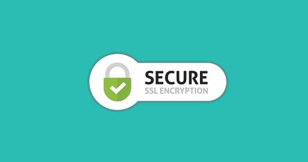 Sécuriser application .NET avec certificat SSL