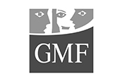 SoftFluent - Client GMF