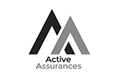 SoftFluent - Client Active Assurances