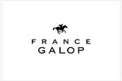 SoftFluent - Client France Galop