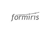 SoftFluent - Client Formiris