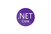 Technologies .NET Core - SoftFluent