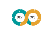 DevOps - SoftFluent