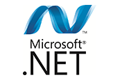 Microsoft .NET - SoftFluent