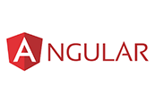 Angular JS - SoftFluent
