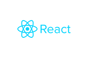 React - SoftFluent