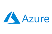 Azure - SoftFluent