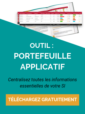 Ban Outil Portefeuille Applicatif