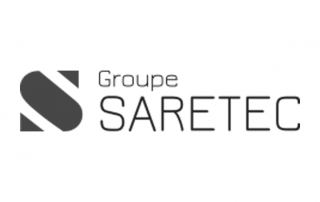 SoftFluent - Client Saretec