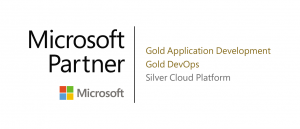 SoftFluent - Microsoft Gold Partner