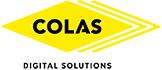Colas logo - SoftFluent