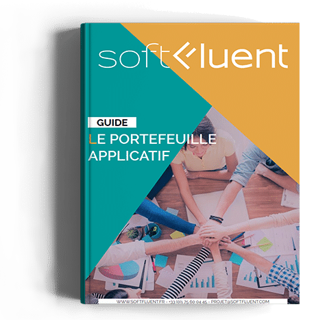 Outil : le portefeuille applicatif