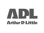 ADL logo - SoftFluent