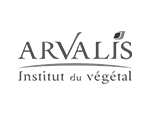 Arvalis logo - SoftFluent