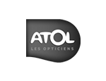 Atol les opticiens logo - SoftFluent