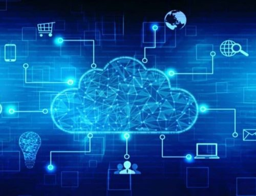 Application Cloud Native : le futur du développement logiciel ?