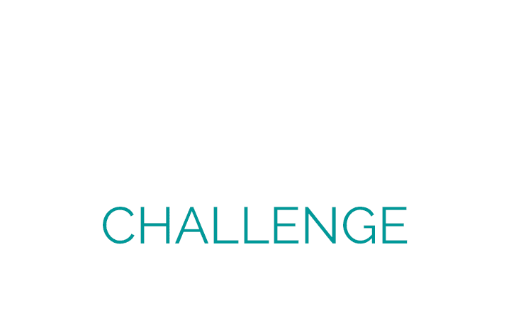 Logo .NET Challenge by SoftFluent