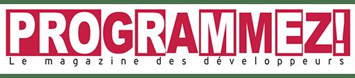 logo programmez