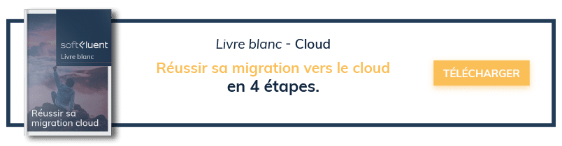 Livre Blanc - Migration Cloud - SoftFluent