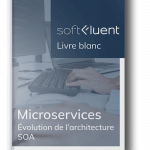 Livre Blanc - Microservices