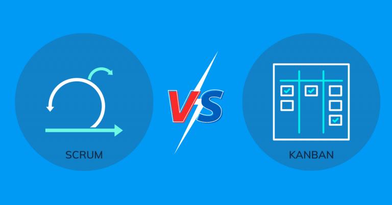 Scrum versus Kanban